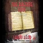 The Ragtime Fool   Larry Karp