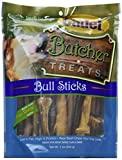 Ims Cadet Gourmet Bully Sticks For Dogs, 1 Pound
