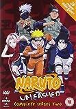 ナルト / NARUTO コンプリート DVD-BOX2 (27-52話, 614分) アニメ[DVD] [Import]