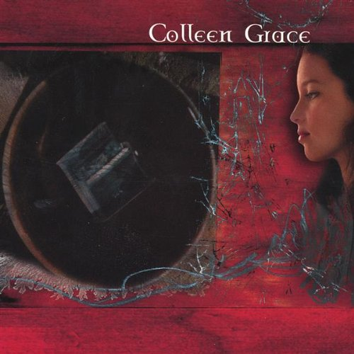 Colleen Grace
