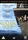 The Golden Door [DVD]