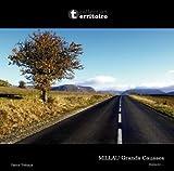 echange, troc Patrice Thébault - Millau Grands Causses - Ballade