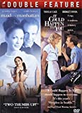 Maid in Mahattan/It Could Happen to You (Double Feature)