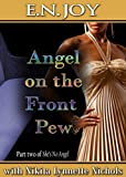 Angel on the Front Pew (The Angel Series Book 2)