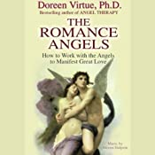 The Romance Angels | [Doreen Virtue]
