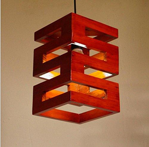 ymxjb-creative-wood-pendelleuchten-schlafzimmer-bar-personalisierte-kronleuchter-nacht-dekoration-pe