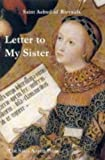 Letter to My Sister (Columba)