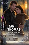 Awol with the Operative (Romantic Suspense)