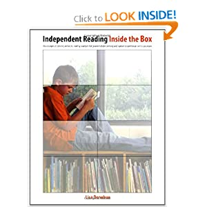 Independent Reading Inside the Box