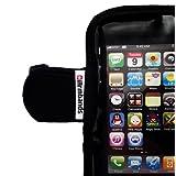 iArmbands iPhone  SlimLine armband - For 4gb, 8gb, 16gb, & 32gb models - 3 gs, 3g, 2g, 1g ~ iArmBands