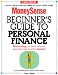 The MoneySense Beginner's Guide to Pe...