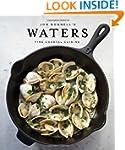 Jon Bonnell's Waters: Fine Coastal Cu...