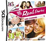 Real stories : mes copines et moi 2