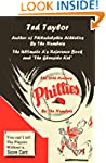 The 20th Century Phillies by the Numb...