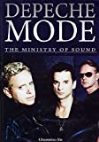Depeche Mode - The Ministry of Sound