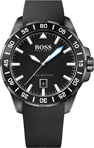 boss-deep-ocean-mens-wrist-watch-1513229