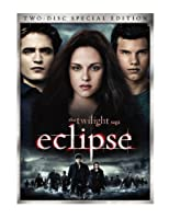 Eclipse [Theatrical Release]