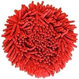 Shurhold 3153 Microfiber Bonnet