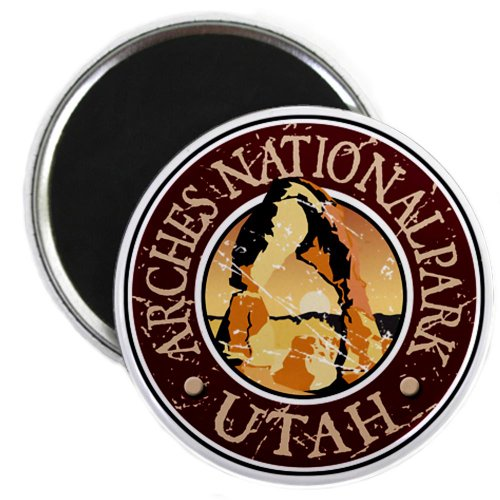 cafepress-arches-national-park-magnet-225-round-magnet-refrigerator-magnet-button-magnet-style