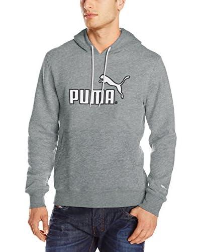 PUMA Men's M PUMA Hoodie