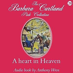 A Heart in Heaven Audiobook