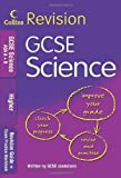 GCSE Science AQA A+B: Higher: Revision Guide + Exam Practice Workbook (Collins GCSE Revision)