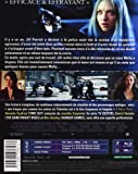 Image de Disparue [Blu-ray]