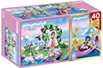 Playmobil Princess 5456 40th Annivers...