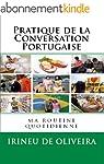Pratique de la Conversation Portugais...