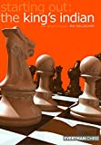 img - for Starting Out: King's Indian (Starting Out - Everyman Chess) book / textbook / text book