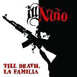 Till Death La Familia