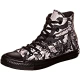 Converse Chuck Taylor All Star High Sneaker Damen