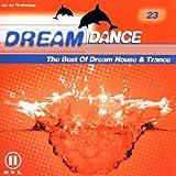 Dream Dance Vol.23