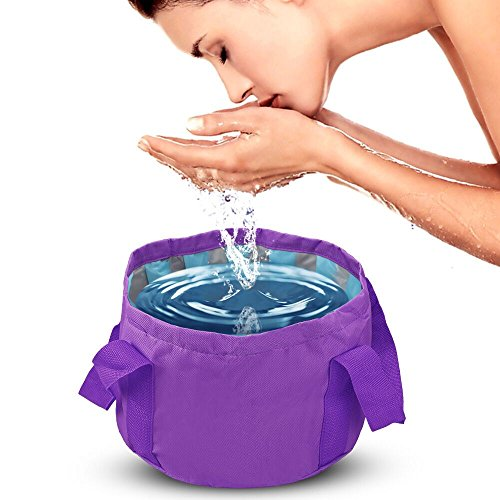topist-collapsible-bucketmultifunctional-durable-leak-proof-collapsible-water-carrier-container-bag-
