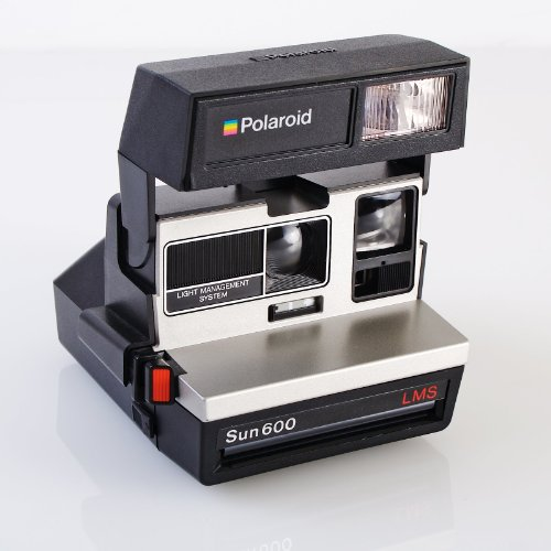 polaroid camera reviews get cheap polaroid sun 600 lms rh polaroid camerareviews blogspot com polaroid sun 600 manual polaroid sun 600 lms user manual