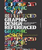 how-to Graphic design book