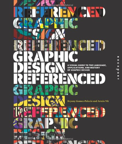 Best Books For Learning Design Typography Amp Graphics