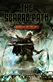 The Scarab Path (Shadows of the Apt 5)