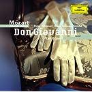 Mozart, W.A.: Don Giovanni (3 CD's)