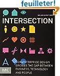 Intersection: How Enterprise Design B...
