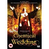 Chemical Wedding [DVD] [2008]by Simon Callow