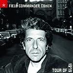 Field Commander Cohen Tour of 1979 (V...