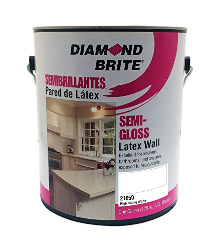diamond-brite-paint-21050-1-gallon-semi-gloss-latex-paint-high-hiding-white