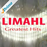 Limahl Greatest Hits
