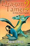 Dragon Tamers (No. 2)