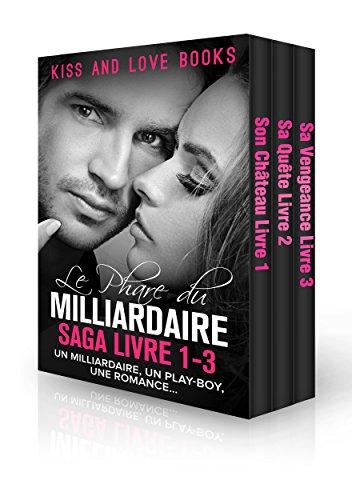 romance-erotique-le-phare-du-milliardaire-un-milliardaire-un-play-boy-une-romance-la-collection-livr