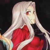 Fate/Zero (2) (角川コミックス・エース 345-4)