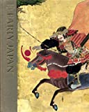 img - for Early Japan (Great Ages of Man) book / textbook / text book