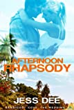 Afternoon Rhapsody (Bandicoot Cove Book 1)