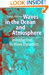 Waves in the Ocean and Atmosphere: In...